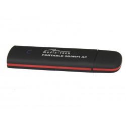 Router Modem 3G PORTABLE 3G/WIFI AP