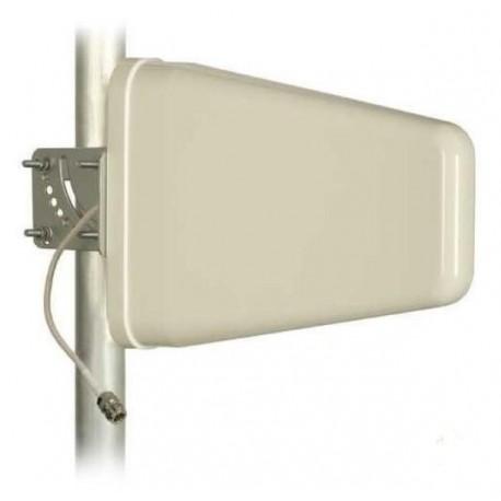 Seb-Data, 2G 3G UMTS LTE (CRC9)
